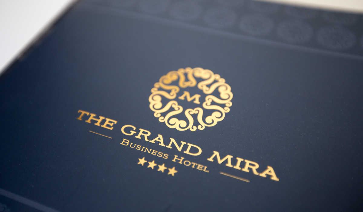 The Grand Mira Business otel, anadolu yakası otelleri, sabiha gökçen otelleri, kartal otelleri, deniz manzaralı otel, kartal deniz manzaraı otel, kartal otelleri, pendik otelleri, anadolu yakası otel, maltepe otelleri, kartal maltepe otelleri, kartal otel, istanbul otel, istanbul oteli